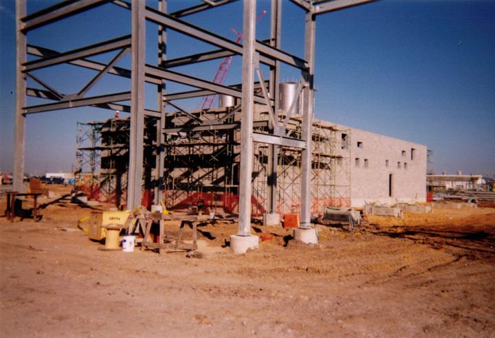 Pyramid Masonry Amp Construction Inc Houston Tx 281 589 0524